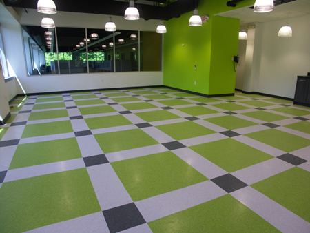 Commercial-Vinyl-Flooring