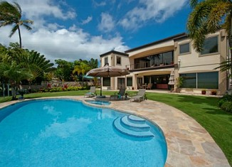 Property For Sale In The USA