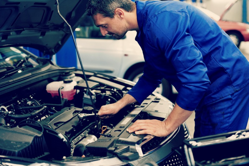Steps-to-Finding-the-Ideal-Car-Mechanic