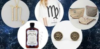 Zodiac Signs Gift