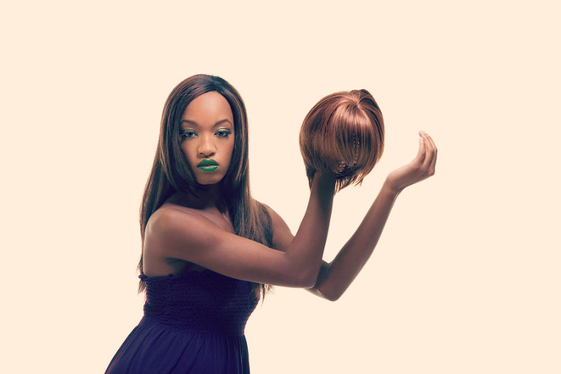 5-Easy-Steps-To-Care-For-Your-Wig