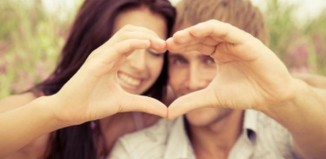 Finding The Right Partner Through Astrology