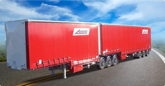 semi-trailer-hire
