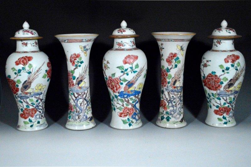 chinese-vases