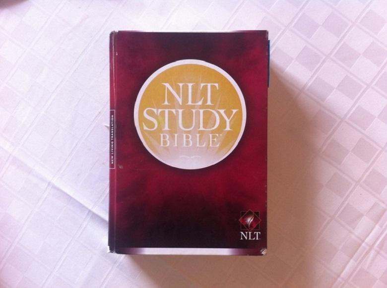 NLT-Study-Bible