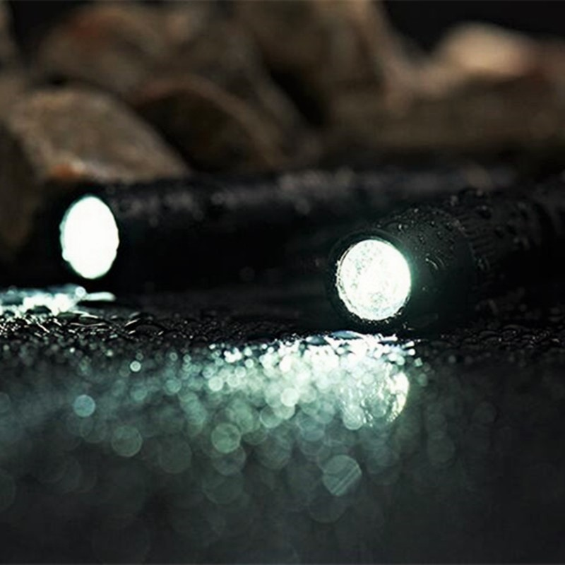hunting led light