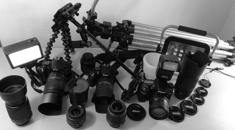 photography-equipment-1