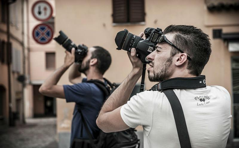 photographer-3