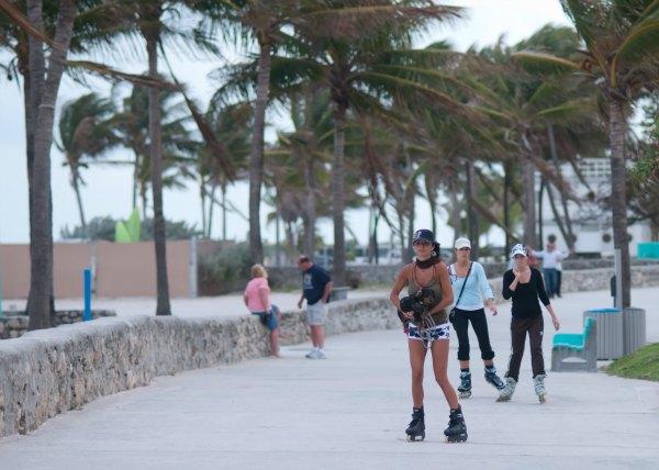 roller-skating-health-1
