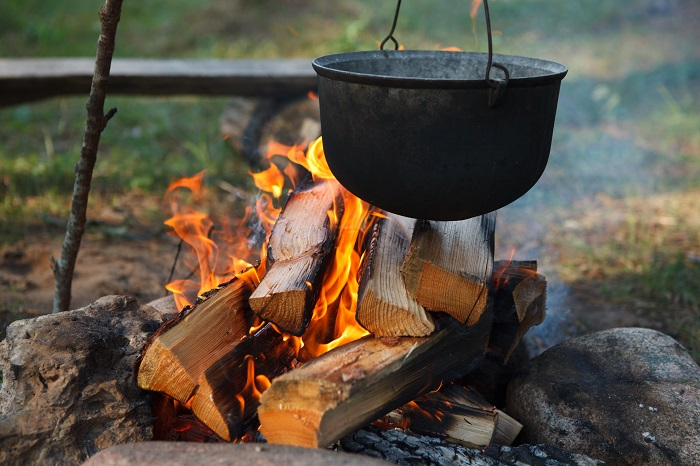 cooking-aspect-of-camping