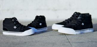 skateboarding-shoes