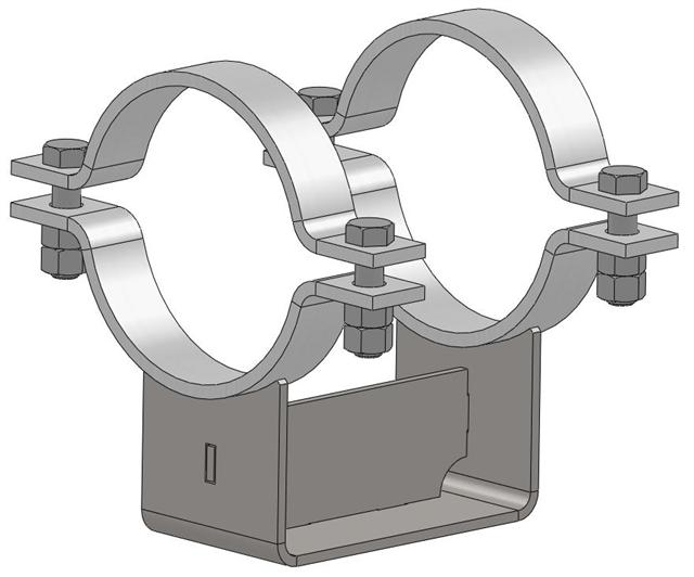industrial-pipe-clamps