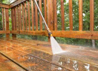 pressure-wash-your-home