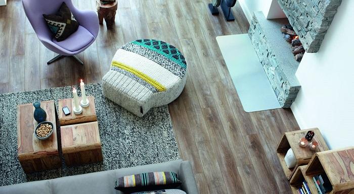 pergo-laminate-flooring-1