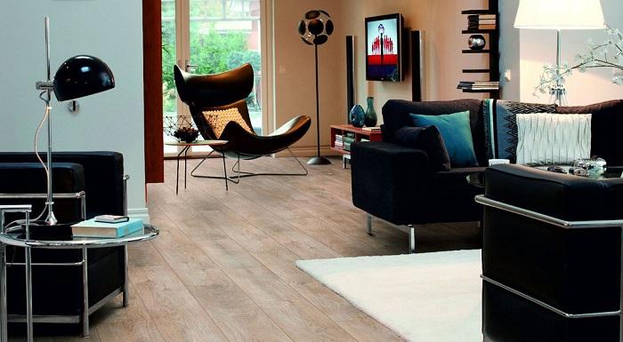 pergo-laminate-flooring-2