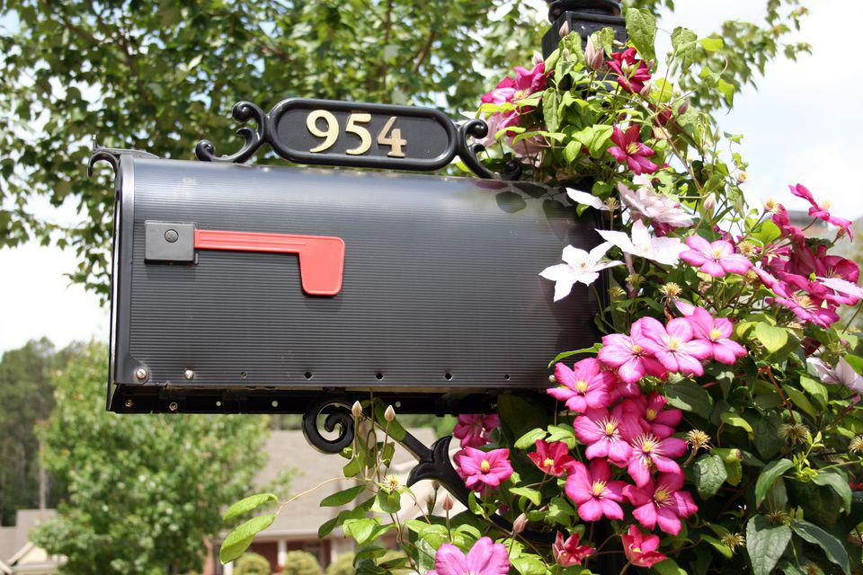 custom-made-letter-boxes