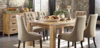 buy-online-chairs