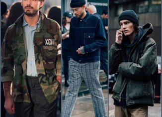 mens-urban-clothing