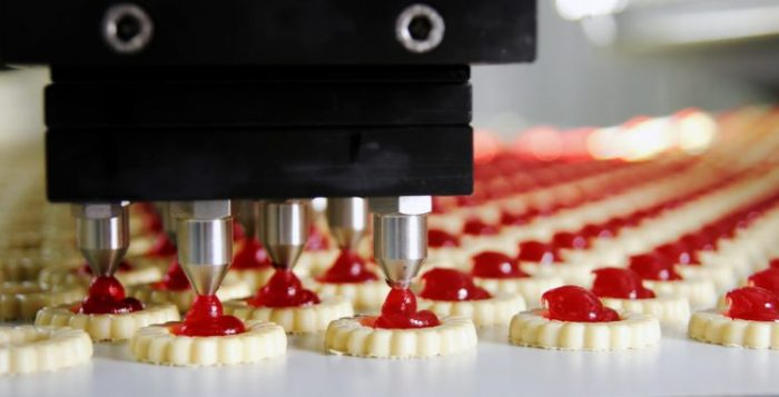 food-machinery