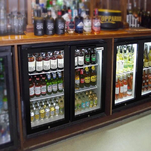 bar-fridges