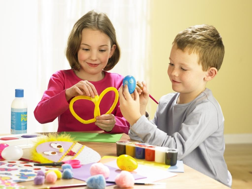 Art Craft For Kids Phpearth Arts And Crafts With Kids Arts And Crafts With Kids
