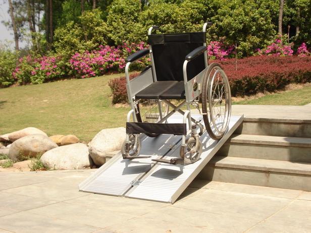 mobility-ramp
