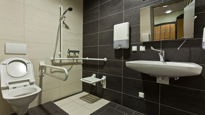 disabled-bathroom-equipment