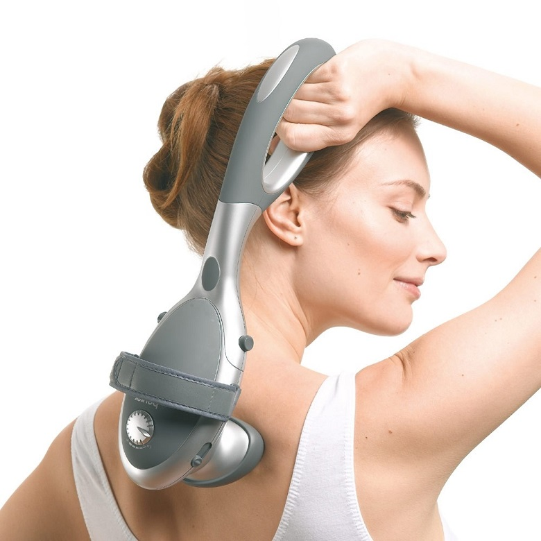 hand-held-massagers-australia