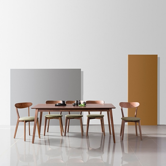 scandinavian-dining-room-design-2