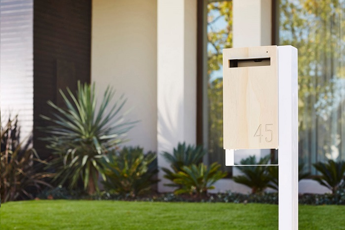 contemporary-letter-boxes