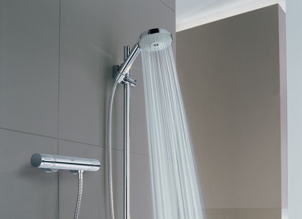 shower-head-for-your-home-2
