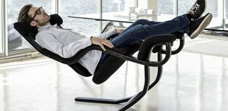 zero-gravity-recliner-chair