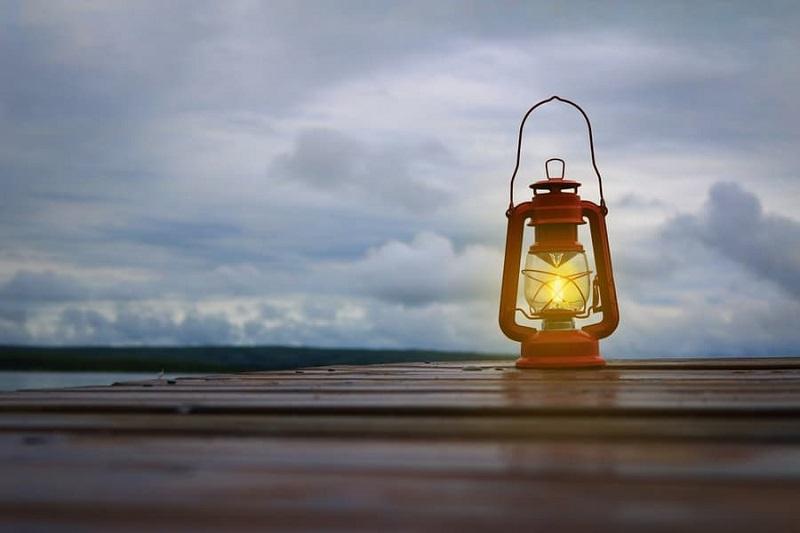 camping-lights