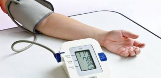 electronic-blood-pressure-monitors