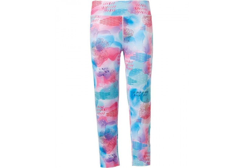 girls-pants-thermals