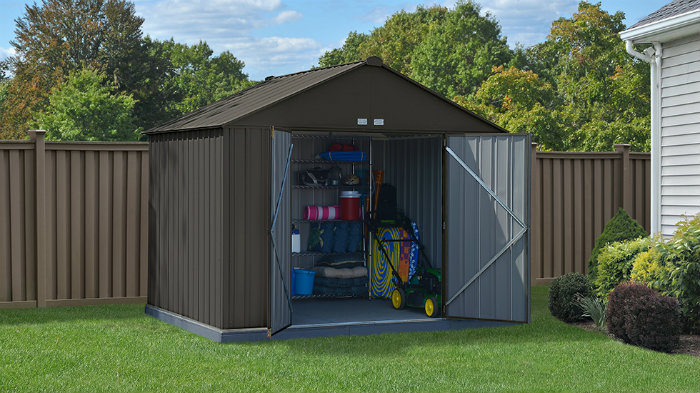 steel-shed-for-sale