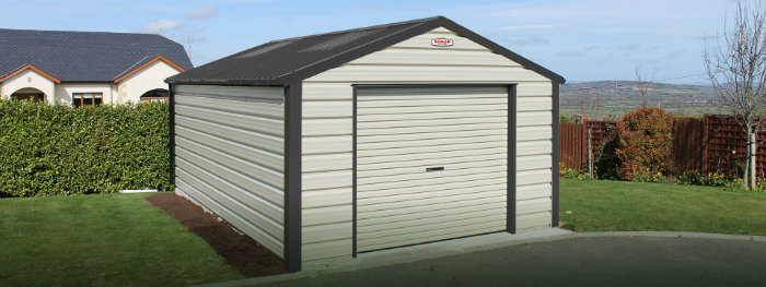 steel-shed-for-sale-2