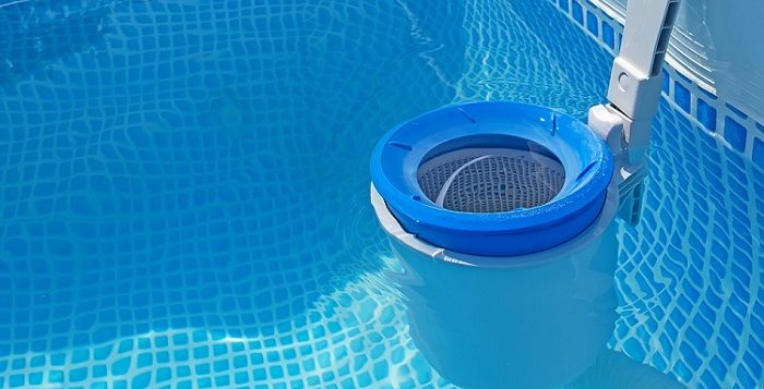 pool-cartridge-filter-3