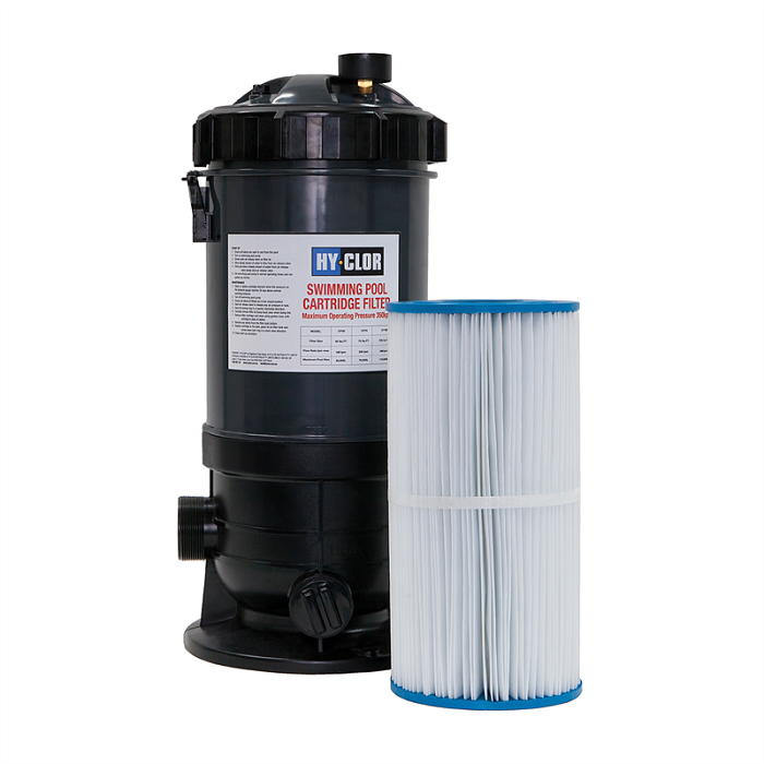 pool-cartridge-filter