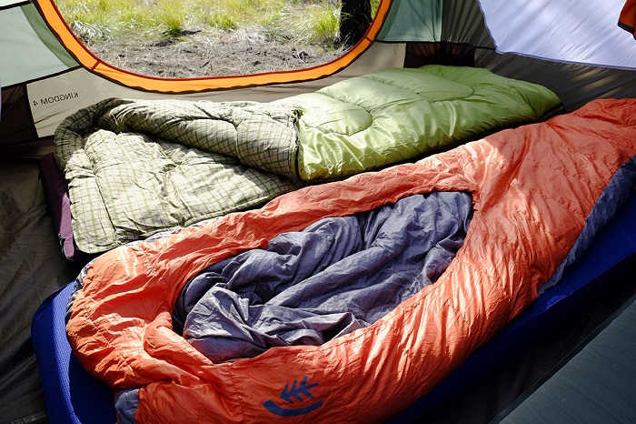 outdoors-camping-equipment-2