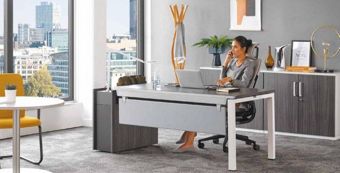 mesh-office-chairs chair mat