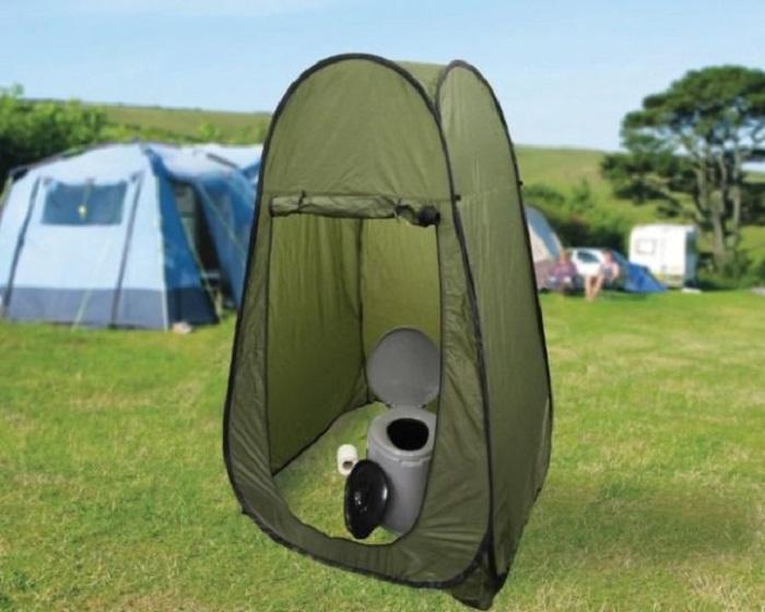 portable-toilet-tent