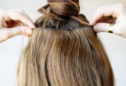 clip-in-hair-extensions-aftercare