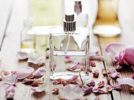 online-perfume-store