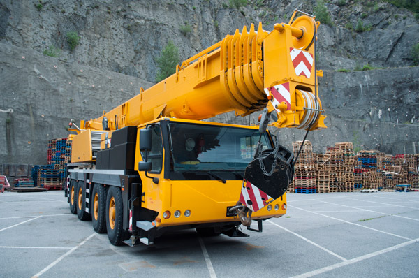 mobile-crane-preventive-injuries