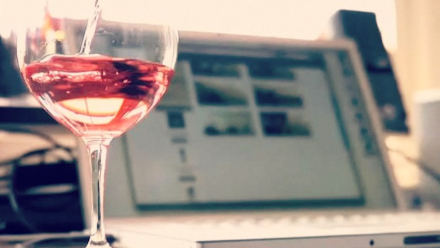 Buy_wine_online_xxxlarge