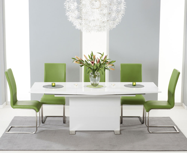 cheap-dining-table