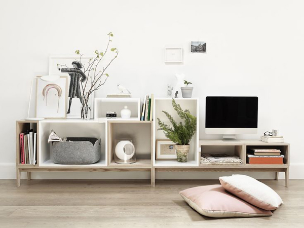 tv-stand-living-room