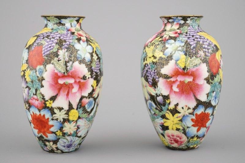 chinese-vases-2