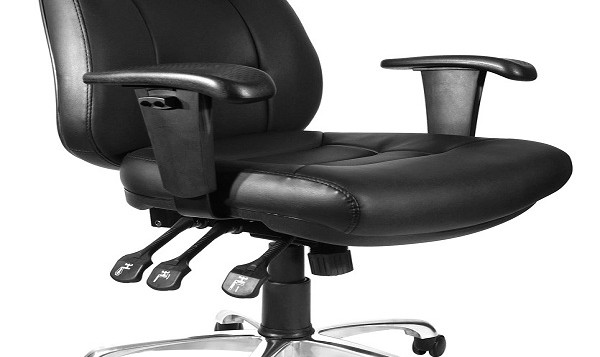 ergonomic-chair